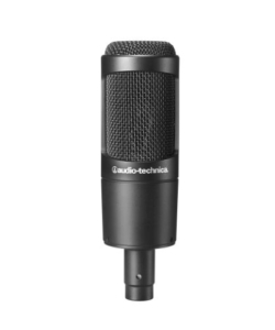 Audio-Technica AT-2035 -