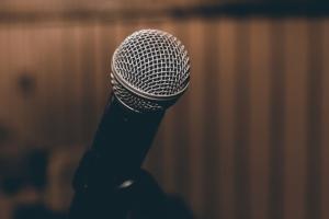 dynamisches_mikrofon