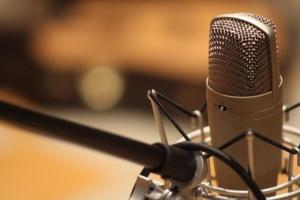 Mikrofon Lexikon