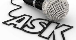 Mikrofon Fachbegriffe und Lexikon
